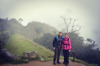 Peru5 (1)
