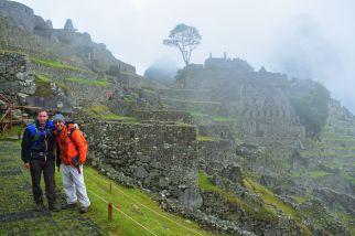 Peru5
